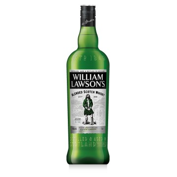 William Lawson's Whisky